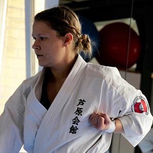 Jennifer Ochainski